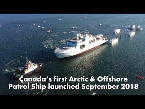 Navy_shipbuilding
