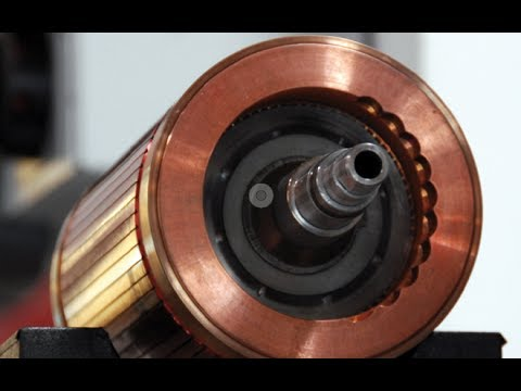 tesla_electric_motor