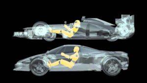 Ferrari_design_concept