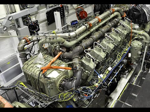 marine_diesel_engines