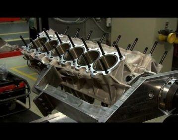 Sport_car_engine