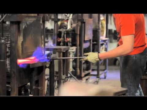 Heat_Treatment_Process