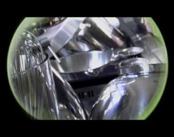 Stainless_Steel_Formability