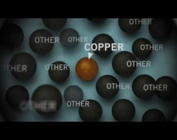 Story_of_Copper